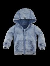 Z8 Vest Ottowa Z8 newborn