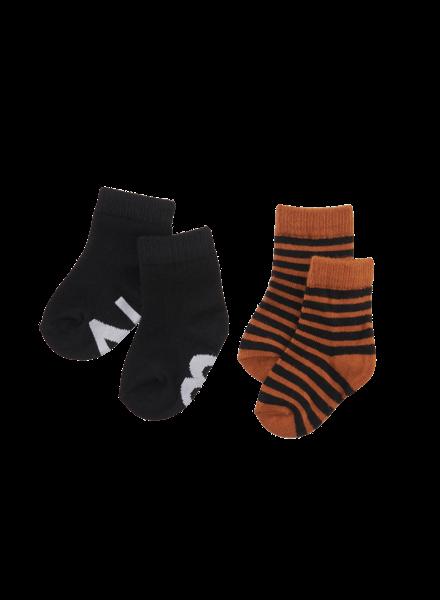 Z8 Sokken Belfast Z8 newborn