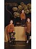 Z8 Longsleeve Dorian Z8 Kids