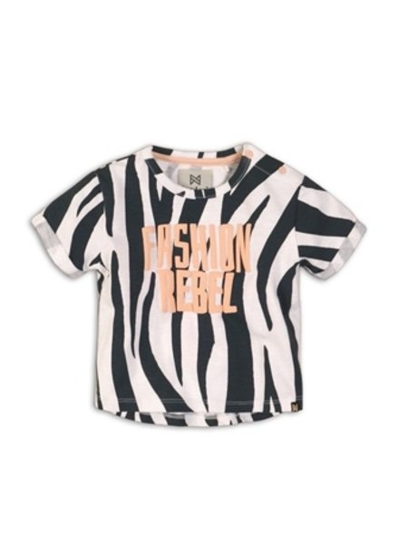 Koko Noko T-shirt (34959) Koko Noko