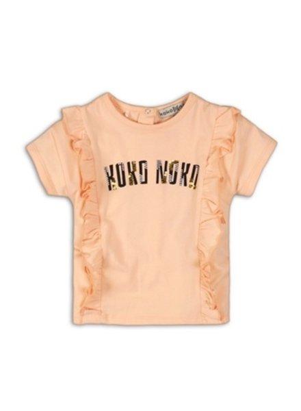 Koko Noko T-shirt (34942) Koko Noko