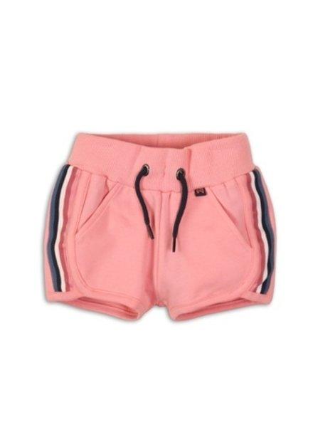 Koko Noko Shorts (34913) Koko Noko