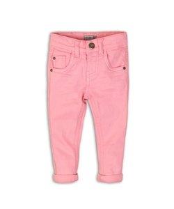 Jeans (34909) Koko Noko