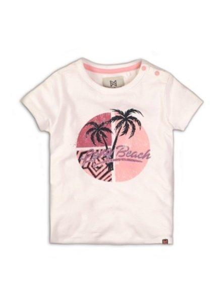 Koko Noko T-shirt (34908) Koko Noko