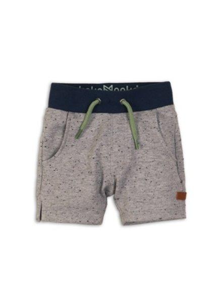 Koko Noko Shorts (34853) Koko Noko