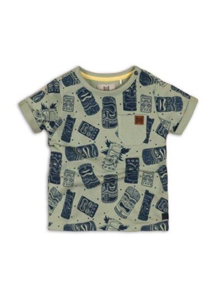 Koko Noko T-shirt (34852) Koko Noko