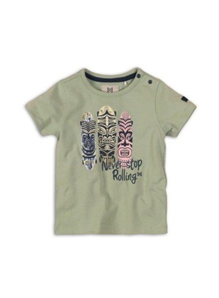 Koko Noko T-shirt (34848) Koko Noko
