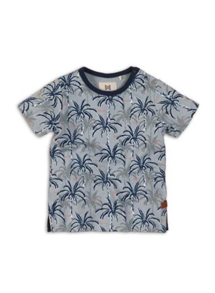 Koko Noko T-shirt (34837) Koko Noko