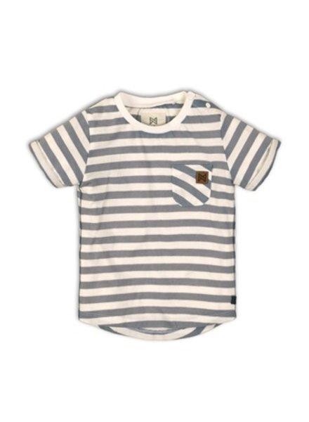 Koko Noko T-shirt (34829) Koko Noko