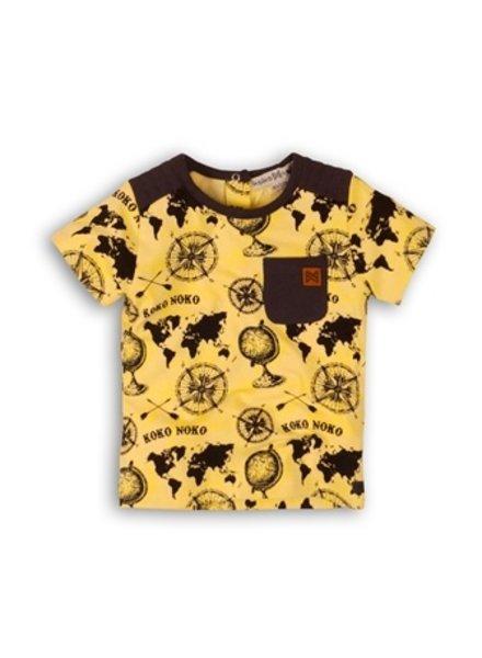 Koko Noko T-shirt (34809) Koko Noko