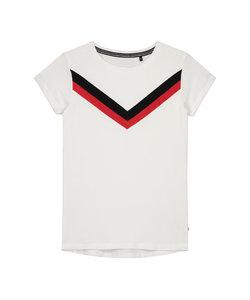 T-shirt FERA LEVV
