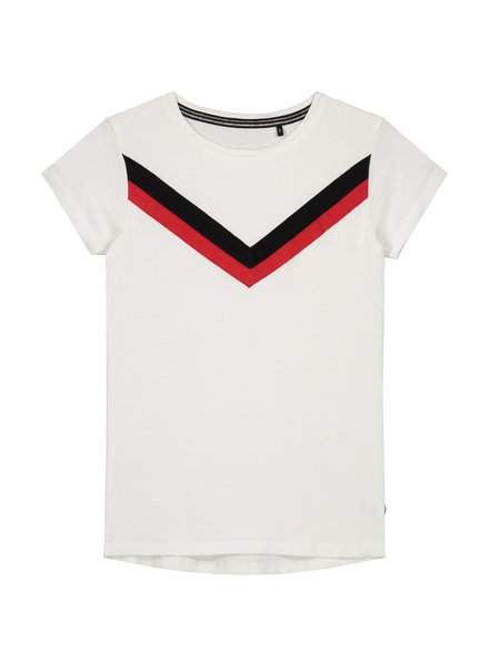 LEVV T-shirt FERA LEVV