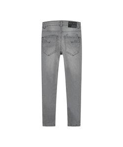 Jeans Jake Noos Quapi