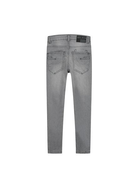 Quapi Jeans Jake Noos Quapi
