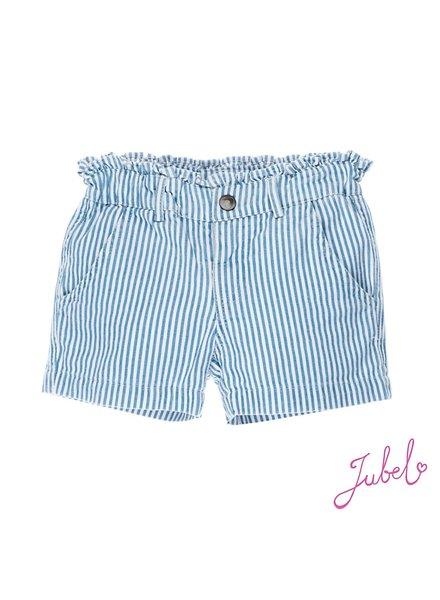 Jubel Short streep - Funbird