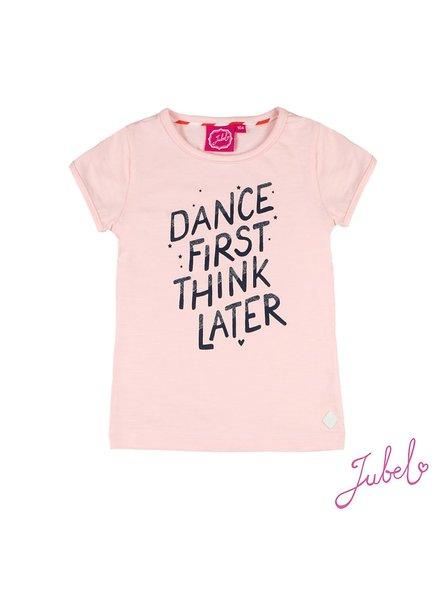 Jubel T-shirt Dance First - Funbird