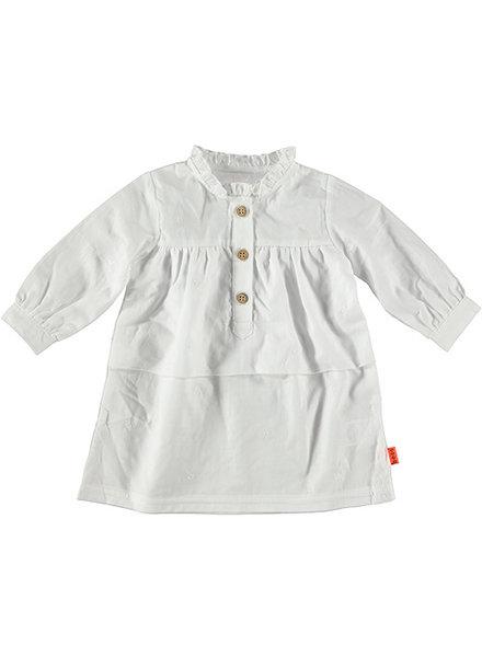 BESS Jurk Embroidery W BESS