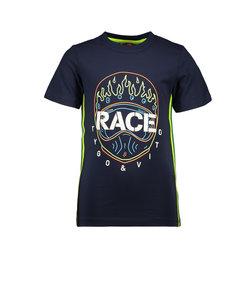 T-shirt (6426) T&V