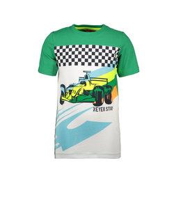 T-shirt (6432) T&V