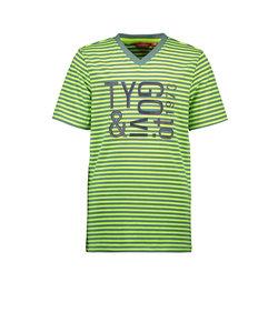 T-shirt (6439) T&V
