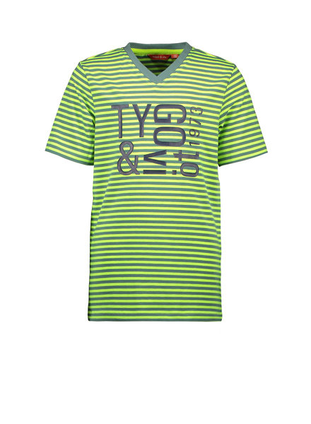 Tygo & Vito T-shirt (6439) T&V