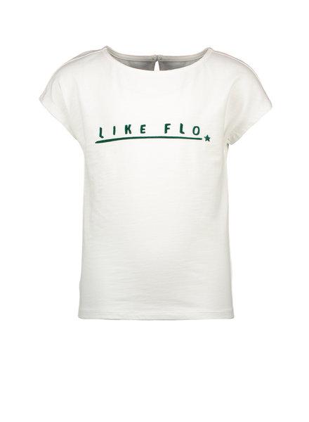 Like Flo Top (5405) Like Flo