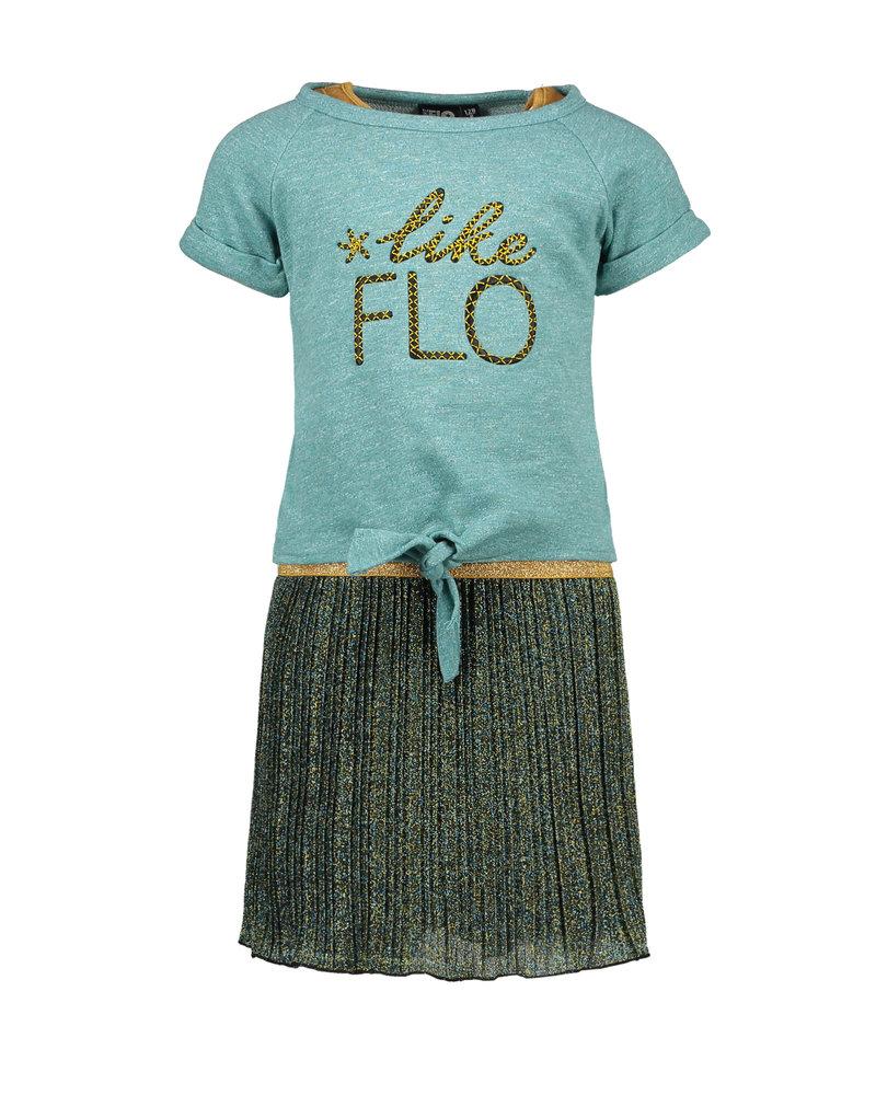 Like Flo Jurk (5811) Like Flo