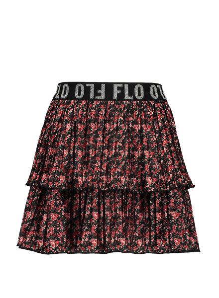 Like Flo Rok (5720) Like Flo