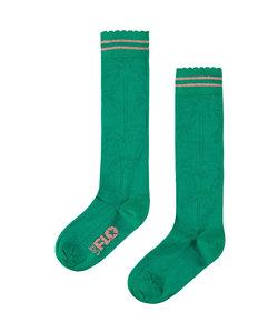 Sokken (5901) Like Flo