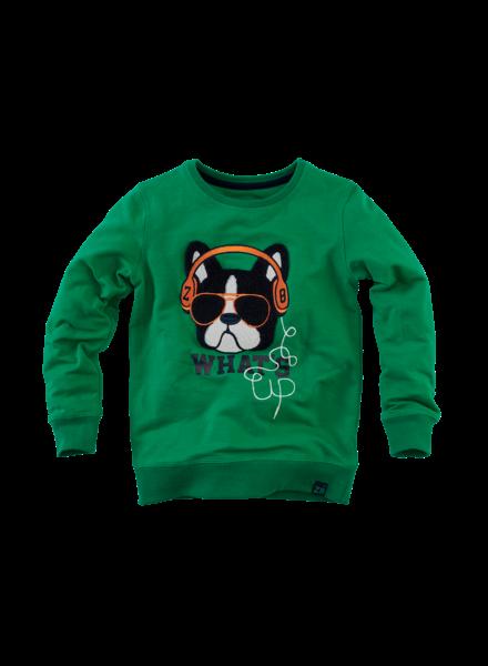 Z8 Sweater Pepijn Z8 kids