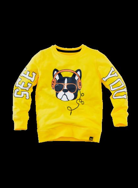 Z8 Sweater Keano Z8 kids