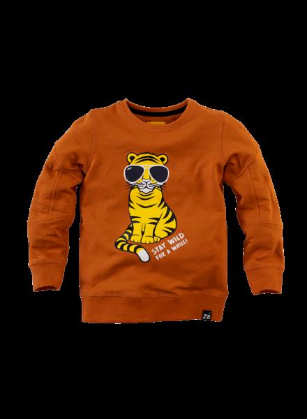 Z8 Sweater Duncan Z8 kids