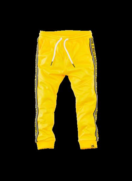 Z8 Jogging broek Wesley Z8 mini