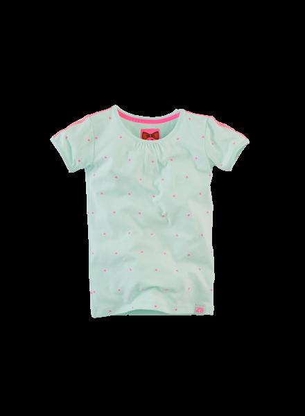 Z8 T-shirt Dewi Z8 mini