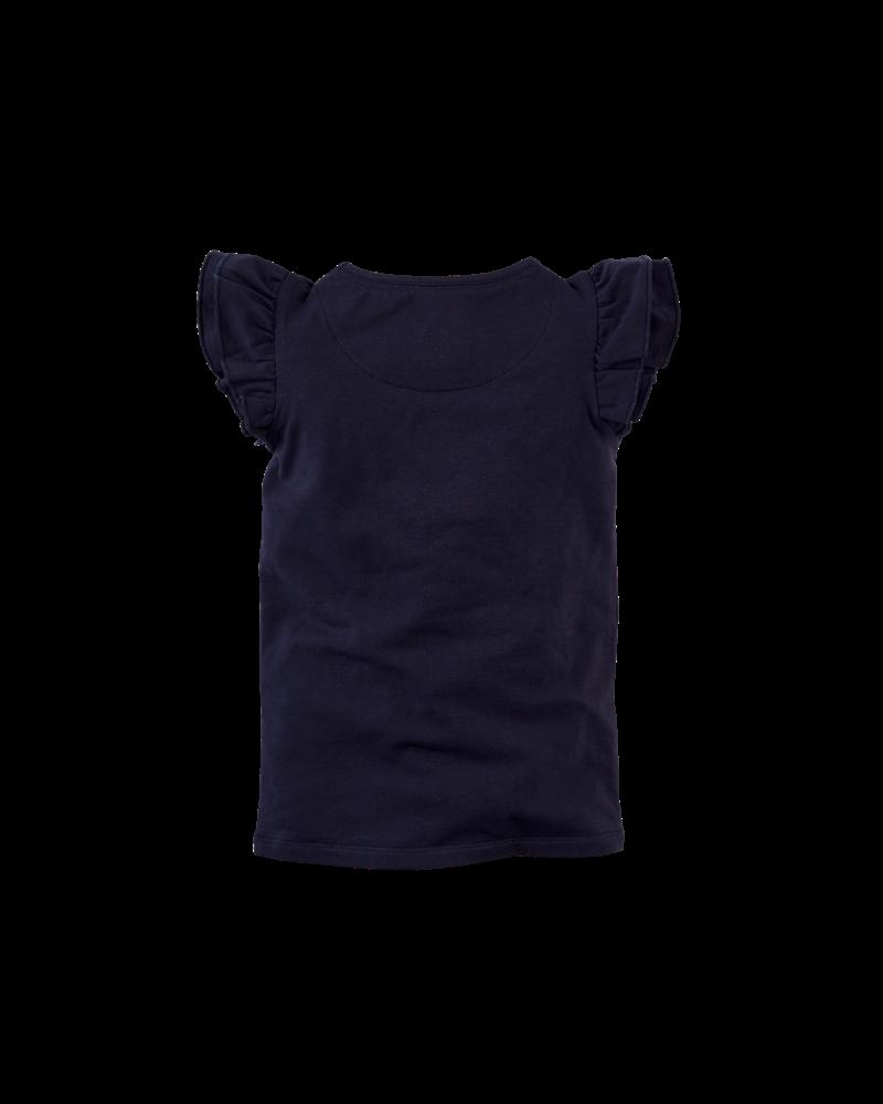 Z8 T-shirt Ulrike N Z8 mini