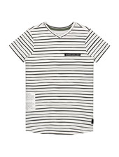 LEVV T-shirt FARLEY LEVV