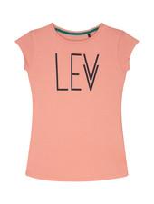 LEVV T-shirt FEANNE LEVV