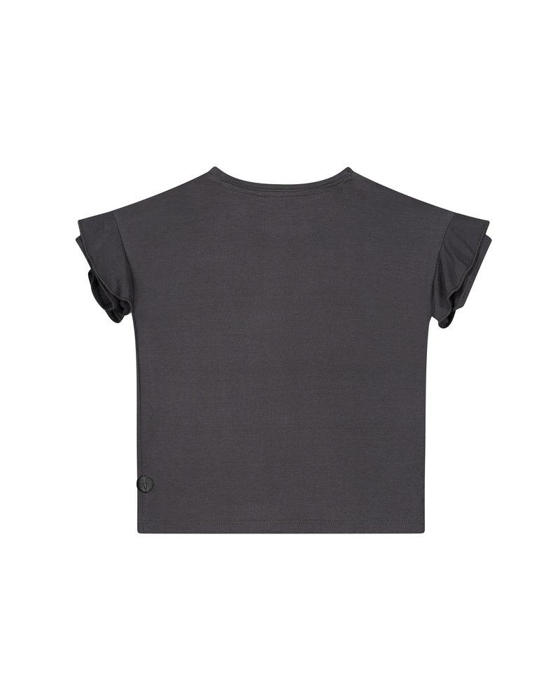 LEVV T-shirt FEERLE LEVV