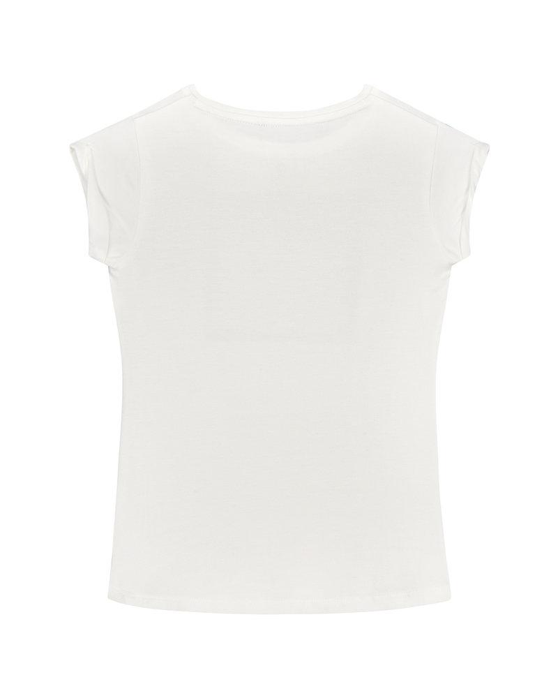 LEVV T-shirt FELIEKE LEVV