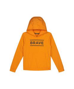 Sweater Floyd LEVV