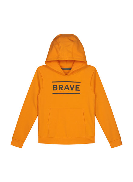 LEVV Sweater Floyd LEVV