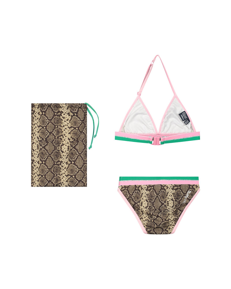 Quapi Bikini Adina Quapi