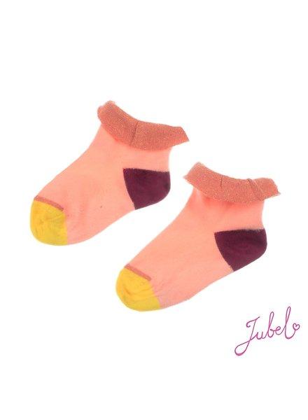 Jubel Sok - Stargazer
