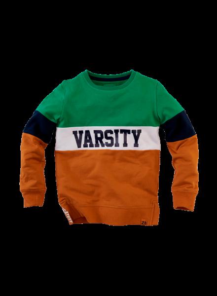 Z8 Sweater Brett Z8 kids