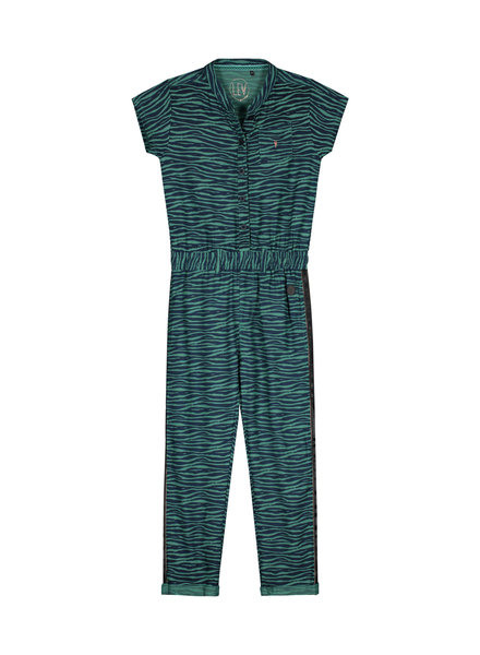 LEVV Jumpsuit FEA LEVV