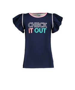 T-shirt (5466) B.Nosy