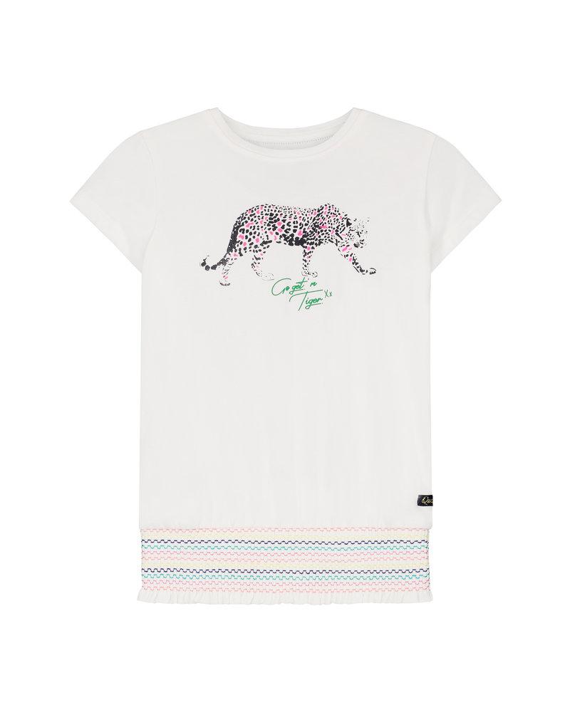 Quapi T-shirt ANJA Quapi