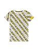 Quapi T-shirt ADAM Quapi