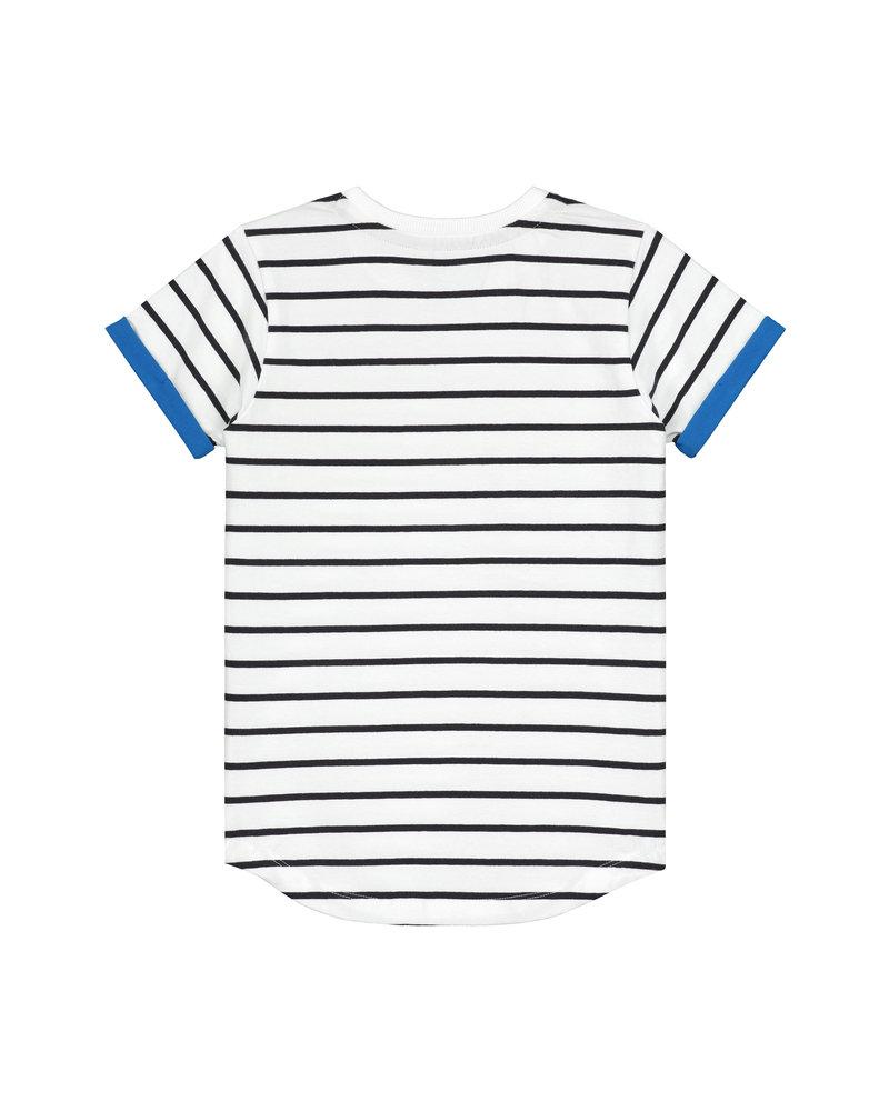 Quapi T-shirt ABBE Quapi