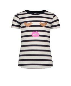 T-shirt (5483) B.Nosy